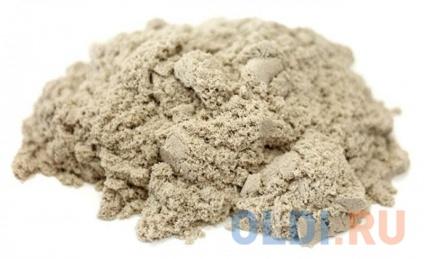 Фото «Песок 1 Toy Космический песок Классический  1 кг Т57729» в Екатеринбурге