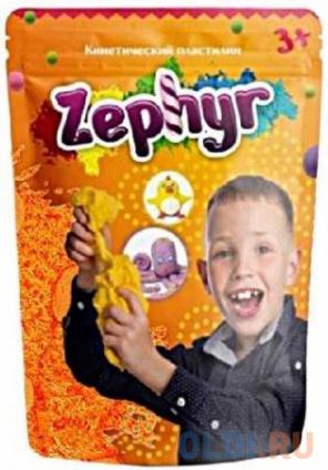 Фото «Пластилин ZEPHYR LSD-0814 1 цвет LSD-0814» в Нижнем Новгороде