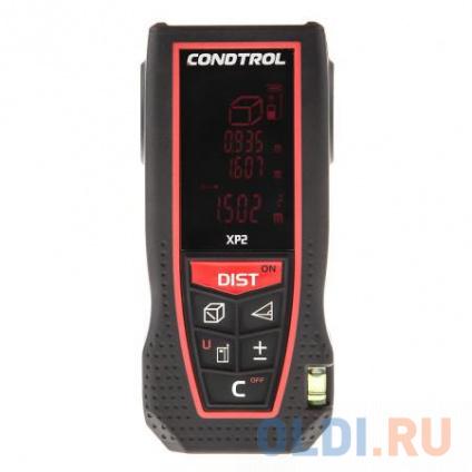 Фото «Дальномер CONDTROL XP2 лазерный 0.05-70м +/- 1.5мм» в Нижнем Новгороде