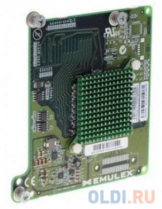Фото «Плата коммуникационная HP LPe1205A 8Gb FC HBA Opt 659818-B21» в Москве
