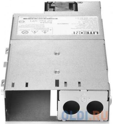Фото «Плата объединительная HP Server RPS Backplane Kit for Gen9 745813-B21» в Москве
