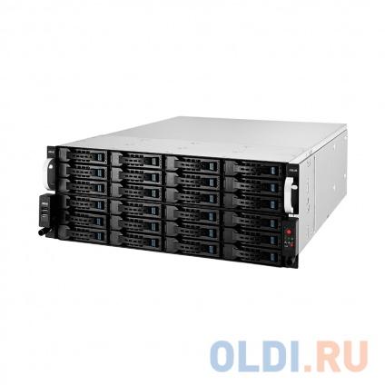 "Фото «Сервер ""Server RWX5000R12"" (0450797)» в Ростове-на-Дону"
