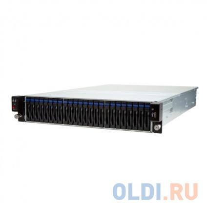 """Фото «Сервер """"Server RWX5000Z"""" 0460674» в Нижнем Новгороде"""