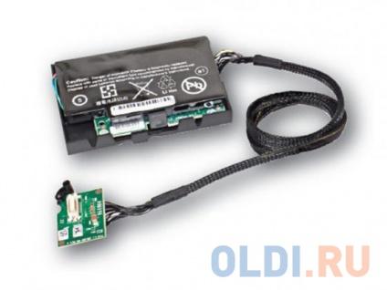 Фото «Intel RAID Smart Battery AXXRSBBU8 Батарея lдля RAID-контроллера Intel» в Ростове-на-Дону