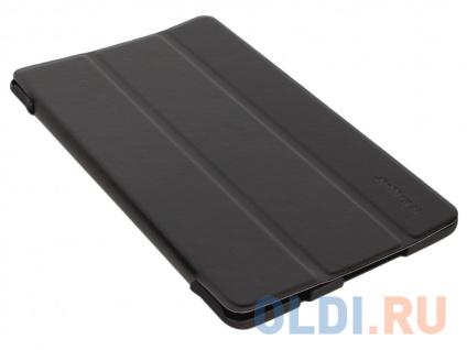 Фото «Чехол-книжка для Huawei Media Pad M3 8.4 IT BAGGAGE Black» в Москве
