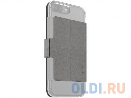 Фото «Накладка Mophie Hold Force Folio для чехла Mophie Base Case для iPhone 7 Plus 3718» в Нижнем Новгороде