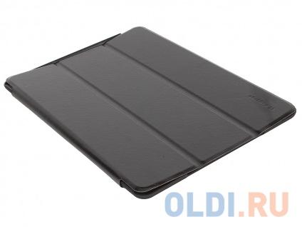 Фото «Чехол-книжка для iPad Air 2 9.7 IT BAGGAGE ITIPA205-1 Black» в Новосибирске