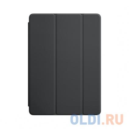 Фото «Чехол-обложка для iPad Air / iPad Air 2 Apple Smart Cover Grey» в Санкт-Петербурге