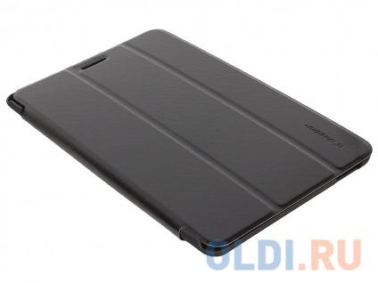 "Фото «Чехол-книжка для планшета Huawei Media Pad T3 8"" IT BAGGAGE Black ITHWT3805-1» в Новосибирске"