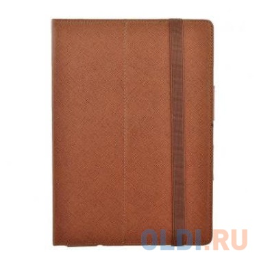 Фото «Чехол-книжка для ASUS TF701/TF700 IT BAGGAGE ITASTF702-2 Brown» в Екатеринбурге