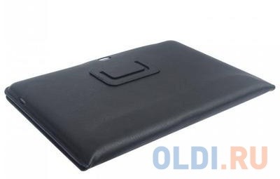 Фото «Чехол-книжка для планшета Samsung Galaxy tab 10.1 IT BAGGAGE Slim Black» в Ростове-на-Дону