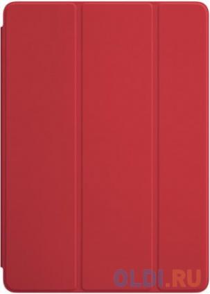 Фото «Чехол Apple iPad Smart Cover красный MR632ZM/A» в Екатеринбурге