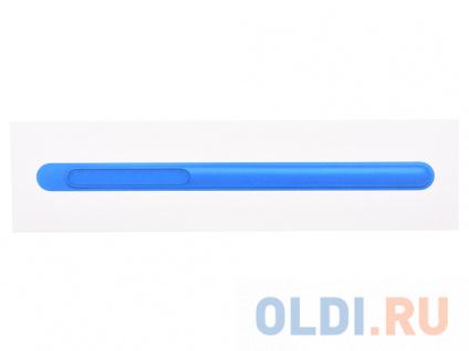 Фото «Чехол для стилуса Apple Pencil Case - Electric Blue (MRFN2ZM/A)» в Нижнем Новгороде