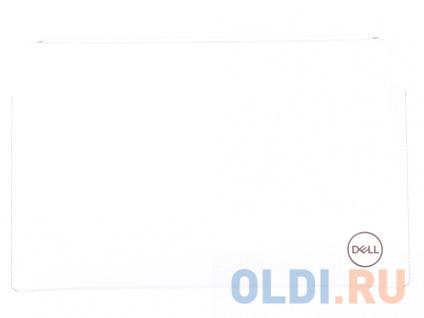 """Фото «Чехол Dell Premier 13 (ослепительно-белый) для XPS 13 9365 """"два в одном"""" и XPS 13» в Москве"""
