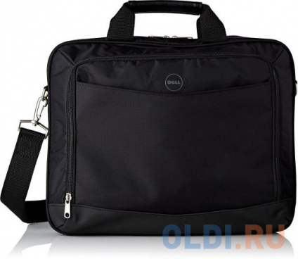 """Фото «Сумка для ноутбука 14"""" Dell Pro Lite Business Case черный 460-11753» в Ростове-на-Дону"""