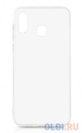 Фото «Чехол-накладка для Samsung Galaxy A20/A30 DF sCase-75» в Нижнем Новгороде