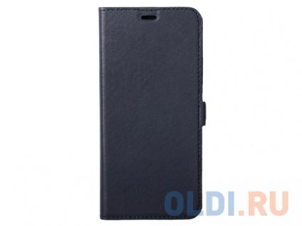 Фото «Чехол с флипом для Samsung Galaxy A70 DF sFlip-44 (black)» в Екатеринбурге