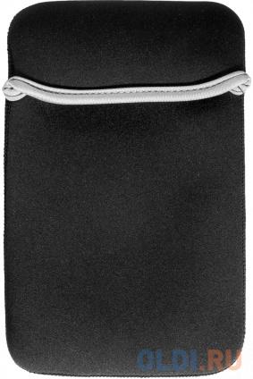 """Фото «Чехол для планшета Defender Tablet fur uni 9-10.1"""" черный, эластичный» в Санкт-Петербурге"""