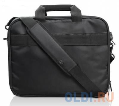 """Фото «Сумка для ноутбука Dell Essential Topload 15.6"""" (460-BBNY)» в Новосибирске"""