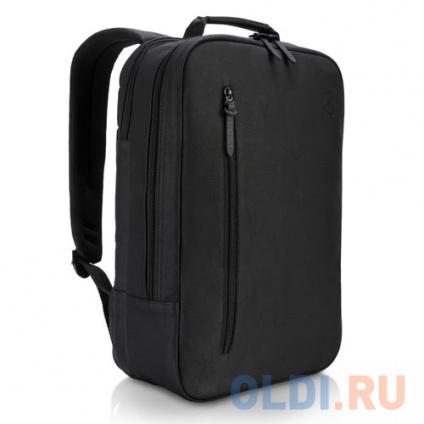 Фото «Рюкзак Dell Premier Slim 14 (460-BCFQ)» в Москве