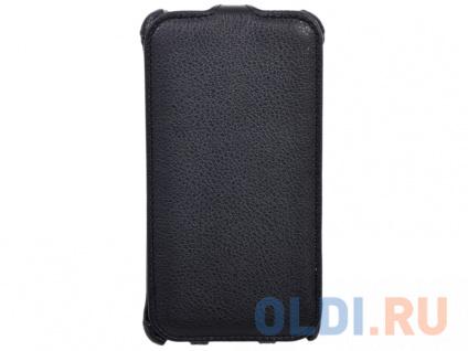 Фото «Чехол-книжка для Lenovo S890 iBox Premium Black» в Новосибирске
