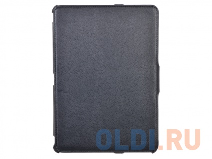 Фото «Чехол-книжка для Samsung Galaxy Tab Pro 10.1 IT BAGGAGE Multistand Black» в Санкт-Петербурге
