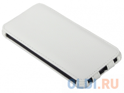 Фото «Чехол-книжка для HTC Desire 700 iBox Premium White» в Санкт-Петербурге