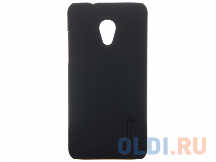 Фото «Чехол-накладка для HTC Desire 700/7088 Nillkin Super Frosted Shield Black» в Санкт-Петербурге