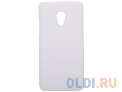 Фото «Чехол-накладка для HTC Desire 700/7088 Nillkin Super Frosted Shield White» в Екатеринбурге