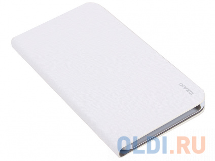 Фото «Чехол-книжка для iPhone 6 Plus Ozaki O!coat 0.4+Folio White» в Екатеринбурге