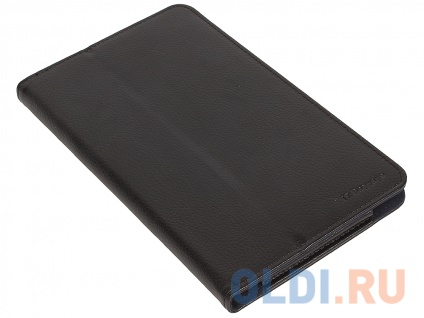 "Фото «Чехол-книжка для Huawei Media Pad M1 8"" IT BAGGAGE Black» в Ростове-на-Дону"