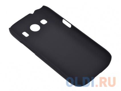 Фото «Чехол-накладка для Samsung Galaxy Ace Style LTE DF sSlim-04 Black» в Нижнем Новгороде