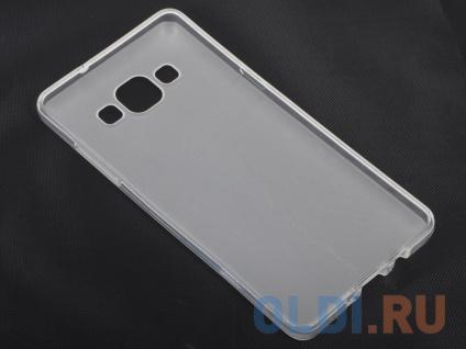Фото «Чехол-накладка для Samsung Galaxy A5 DF sCase-06» в Москве
