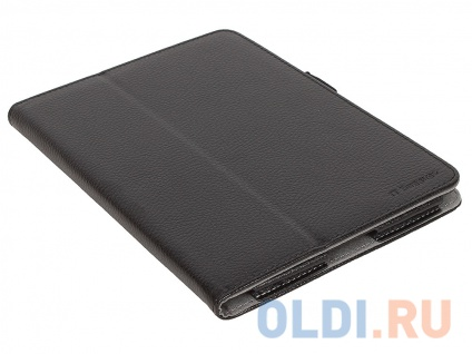 Фото «Чехол-книжка для ACER Iconia Tab A1-830/831 IT BAGGAGE Black» в Москве