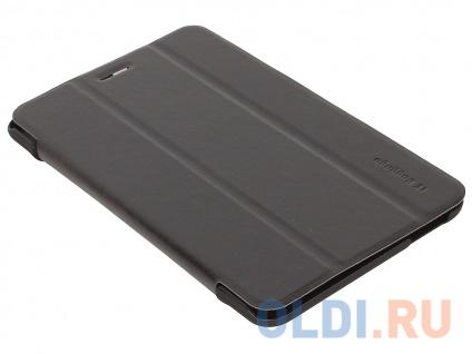 "Фото «Чехол-книжка для Huawei Media Pad T1 7"" IT BAGGAGE Black» в Екатеринбурге"