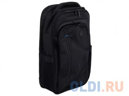 Фото «Рюкзак для ноутбука HP 15.6 Legend Backpack (T0F84AA)» в Москве