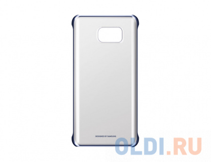 Фото «Чехол-накладка для Samsung Galaxy Note 5 СlCover Samsung EF-QN920CBEGRU Black» в Нижнем Новгороде