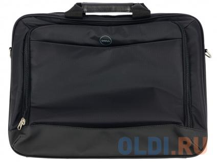 """Фото «Сумка для ноутбука 16"""" Dell Pro Lite Business Case нейлон черный 460-11738» в Санкт-Петербурге"""