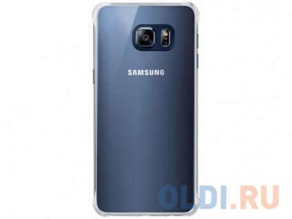 Фото «Чехол-накладка для Samsung Galaxy S6 Edge Plus Samsung GloCover G928 Black» в Ростове-на-Дону