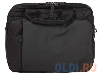 Фото «Сумка для ноутбука DELL Premier Briefcase для ноутбуков до 13.3 дюймов (460-BBNK)» в Москве