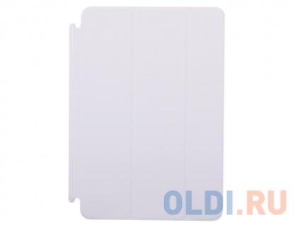 Фото «Чехол-обложка для Apple iPad mini Apple Smart Cover White» в Ростове-на-Дону