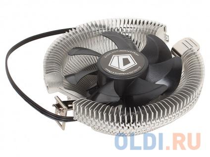 Фото «Кулер ID-Cooling DK-01S» в Москве