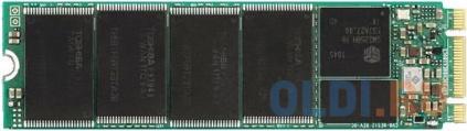 Фото «Твердотельный накопитель SSD M.2 256Gb Plextor M8VG SATAIII» в Ростове-на-Дону