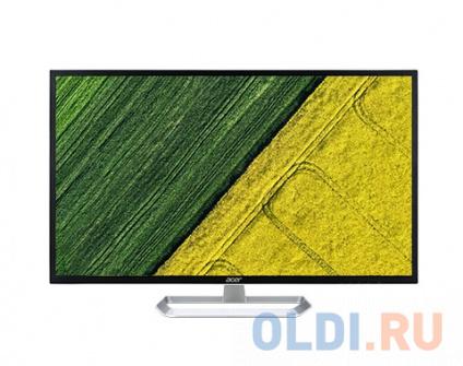 "Фото «Монитор 31.5"" Acer EB321QURWIDP WHITE» в Ростове-на-Дону"