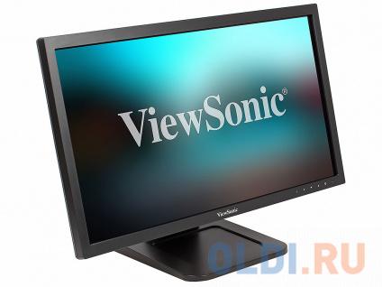 "Фото «Монитор ViewSonic TD2220-2 21.5"" Black» в Санкт-Петербурге"