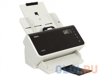 Фото «Сканер Alaris S2050 (А4, ADF 80 листов, 50 стр/мин, 5000 лист/день, USB3.1, арт. 1014968)» в Санкт-Петербурге