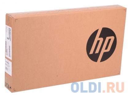 Фото «Ноутбук HP 15-bs054ur (1VH52EA)» в Москве