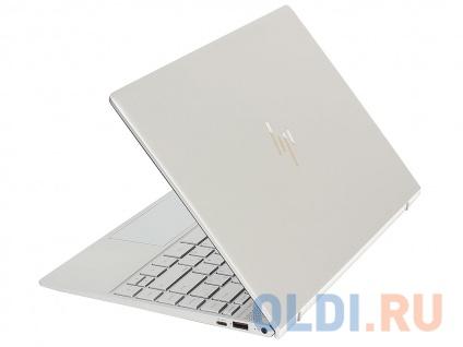 <b>Ноутбук HP Envy 13-ad008ur</b> <1WS54EA> — купить по лучшей ...
