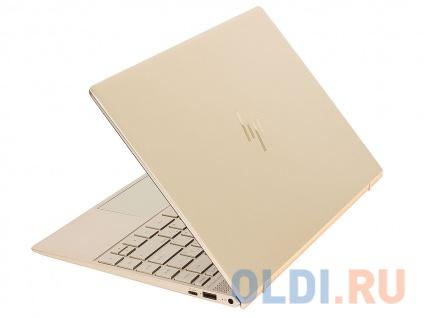 <b>Ноутбук HP Envy 13-ad007ur</b> <1WS53EA> — купить по лучшей ...