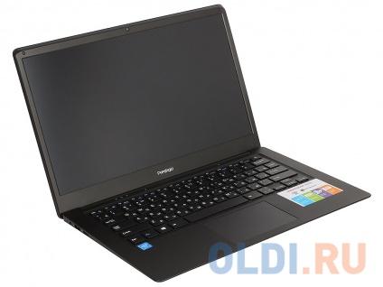 Фото «Ноутбук Prestigio SmartBook 141C LHPSB141C01BFHBKCIS» в Екатеринбурге
